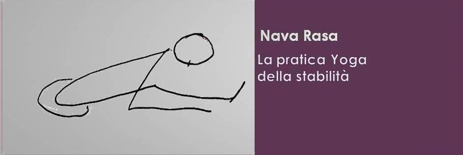 Nava Rasa i 9 sapori o stati interiori: La pratica Yoga - la stabilità