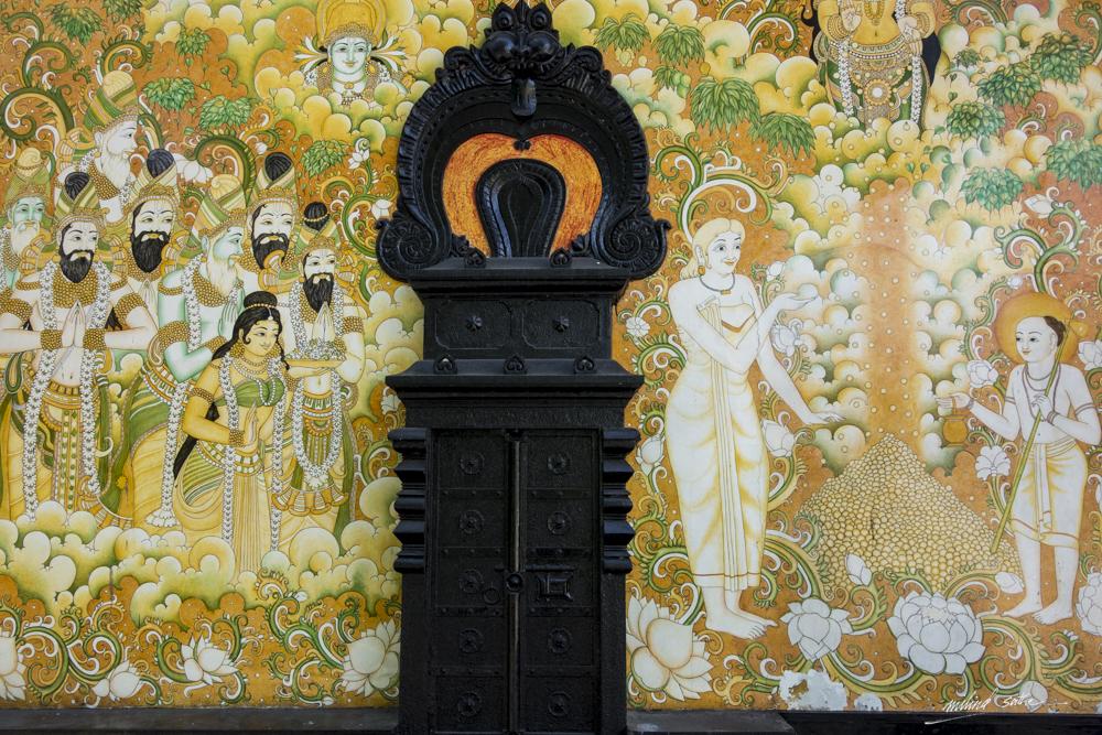 Il risveglio al Sé – Atmabodha di Sri Adi Saṅkara