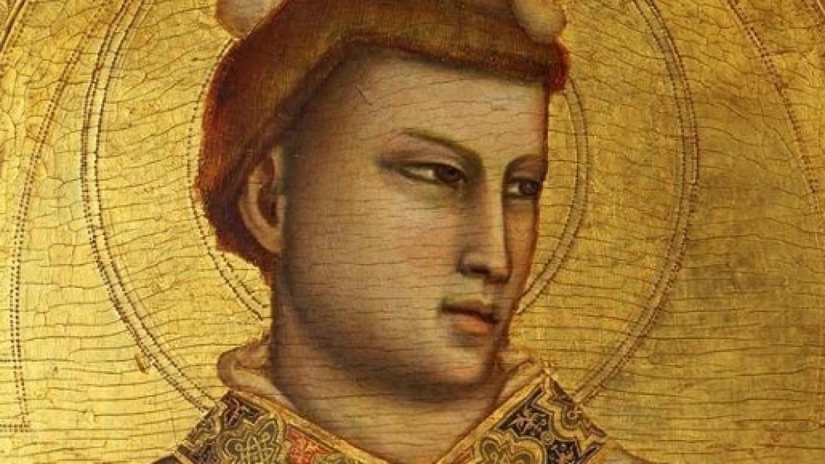 Comites Christi - il giorno di Santo Stefano