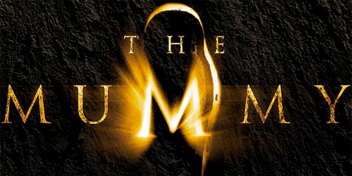 Film: The mummy