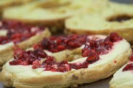San Valentino: La pasticceria Mennella vi aspetta al cinema