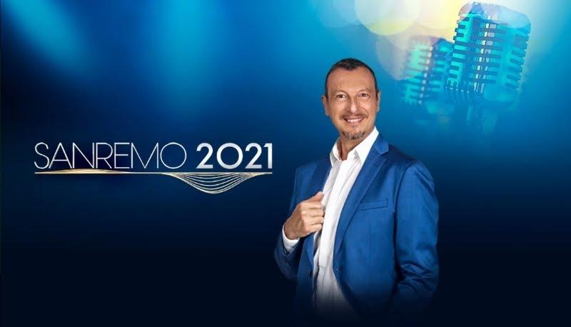 Sanremo 2021: cantanti in gara