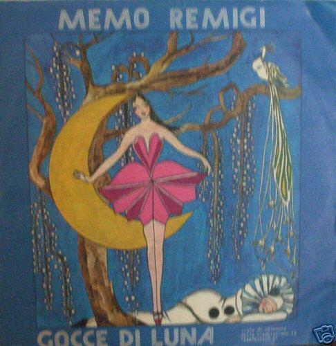 Memo Remigi