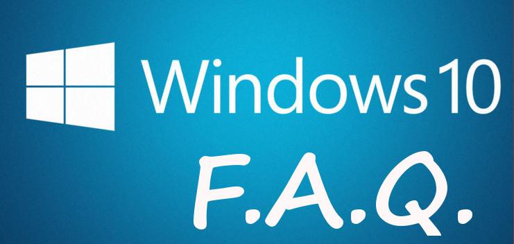 Come risolvere problema di avvio Windows 10 con il tool Microsoft