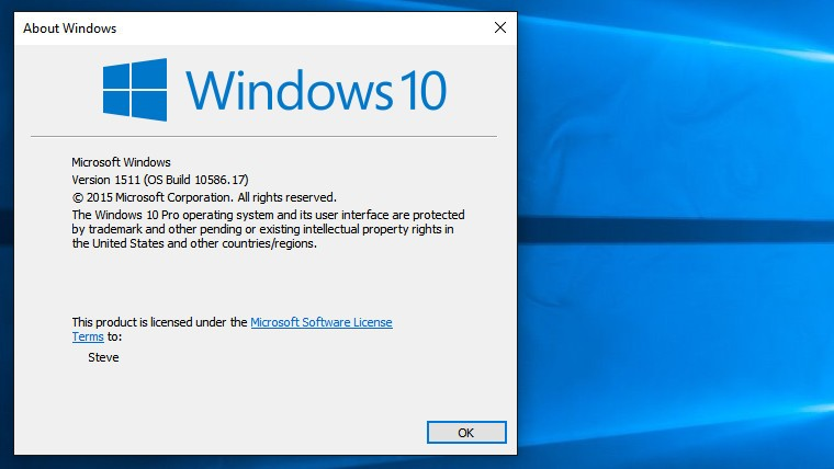 Windows 10 tester, possono ricevere notifiche da telefoni android su computer