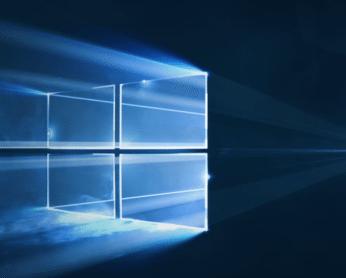 Aggiornamenti Windows 10, potranno essere messi in pausa, Windows 10 Update.