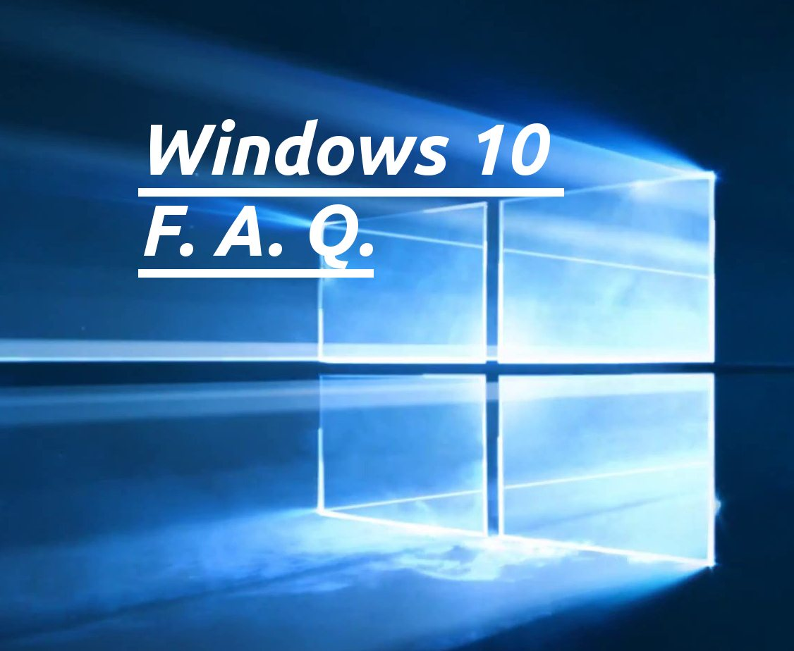 Windows 10 build 15002 sul canale veloce pronto download con tante nuove funzionalità