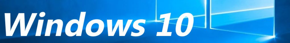 Microsoft rilascia l ' 8 Gennaio la nuova Build di Windows 10, nel Fast Ring per il 2020