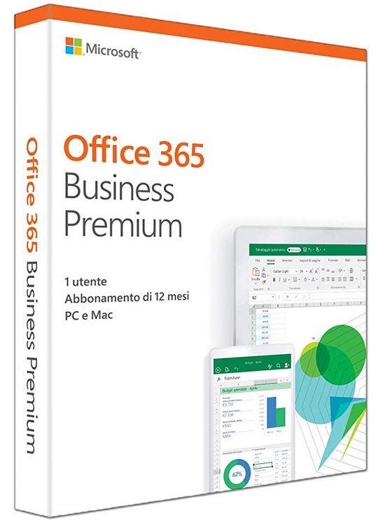 Versione Microsoft office 2020 da installare su windows 10