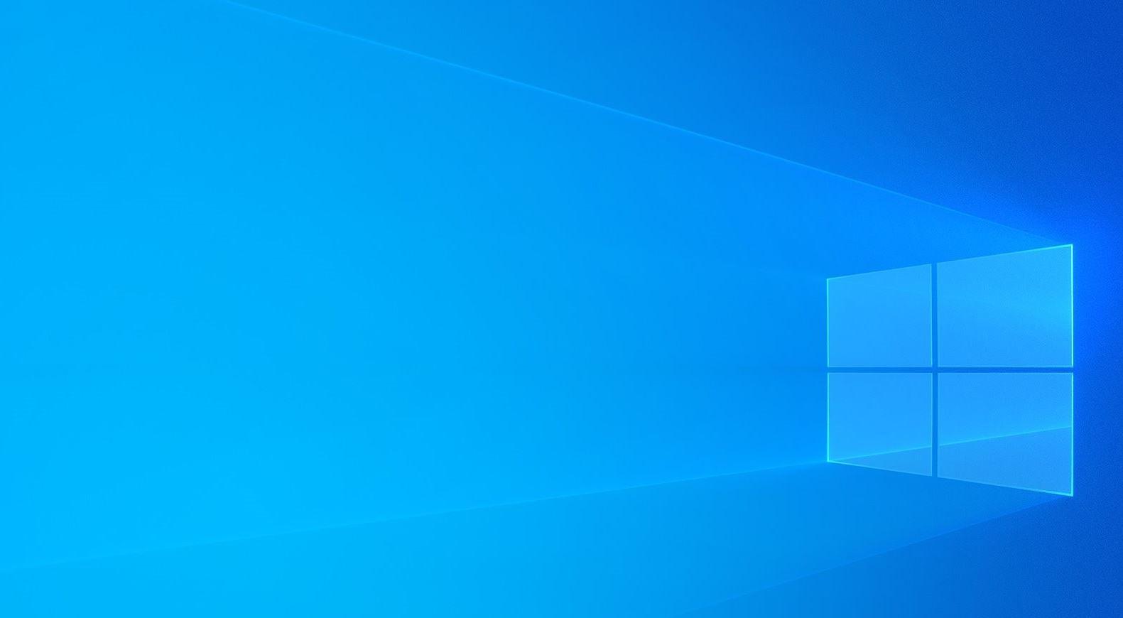 L'avvio rapido su windows 10 può causare problemi in caso di errori, ecco come risolvere il problema