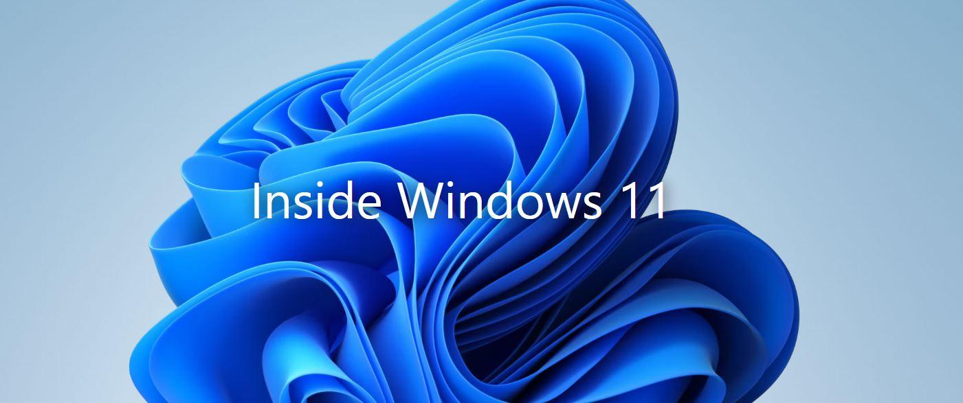 Alcune funzionalità di Windows 11 hanno requisiti superiori a quelli elencati in precedenza.