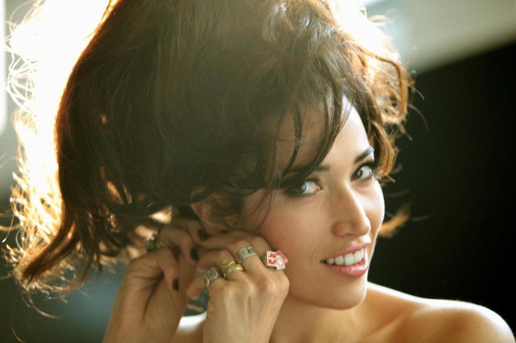 Nina Zilli testo nuova canzone: Mi hai fatto fare tardi