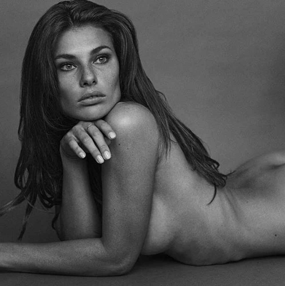 Dayane Mello, compleanno da single … in attesa di Stefano Bettarini
