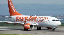 La Gran Bretagna fuori dall'Ue? Costi dei voli low cost alle stelle