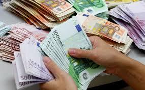 """Bonus """"ricollocazione"""" fino a 5mila euro per 30mila disoccupati"""