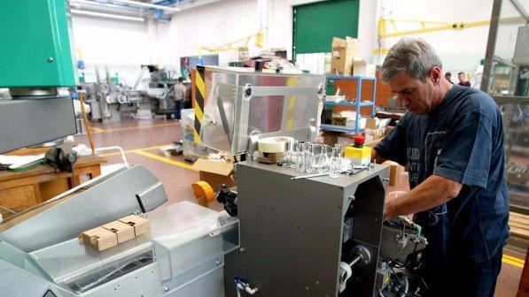 Cgia Mestre: calato cuneo fiscale in Italia: -13,3 miliardi di euro