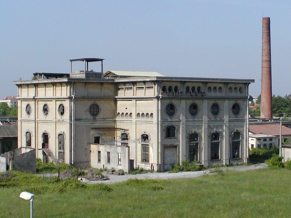 A Bergamo serve ancora l'Urbanistica?