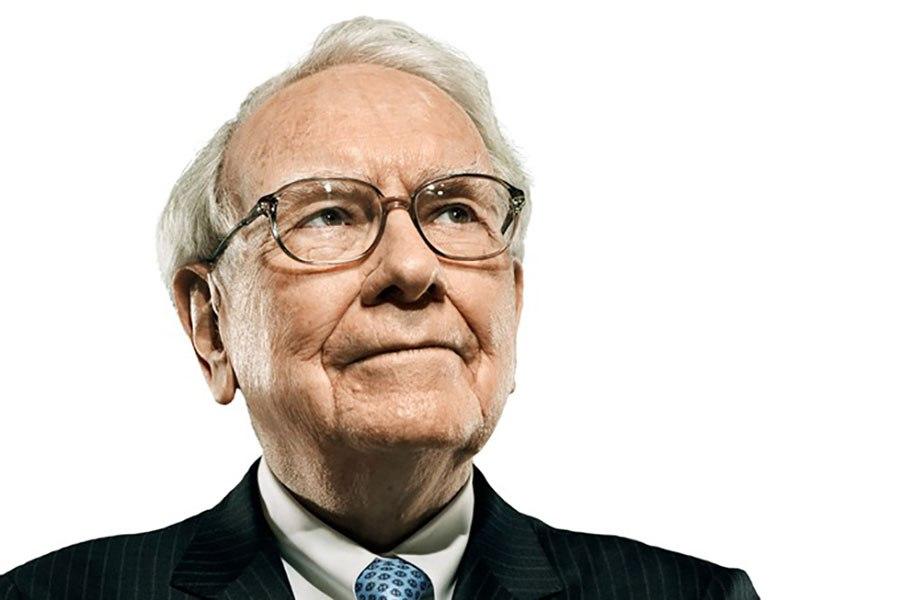 Come investire in azioni nel 2018, i consigli di Warren Buffett