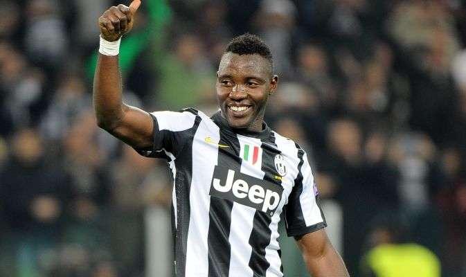 Inter-Juventus, centrocampisti bianconeri pronti