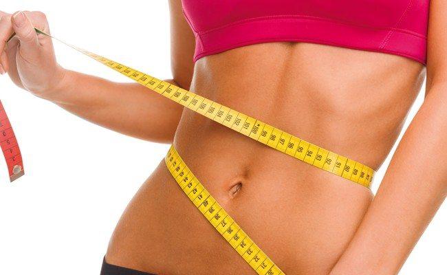 La dieta dello zenzero, il nuovo trend non convince gli esperti: ecco perché