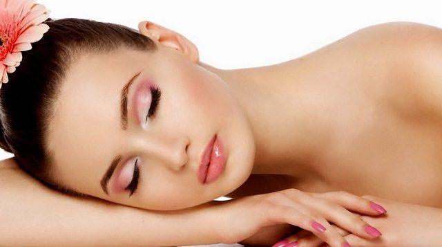 Pelle: quel che c'è da sapere per conservare la bellezza dopo i 30