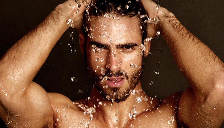 Beauty H2O | Per idratare la pelle l'acqua non basta più