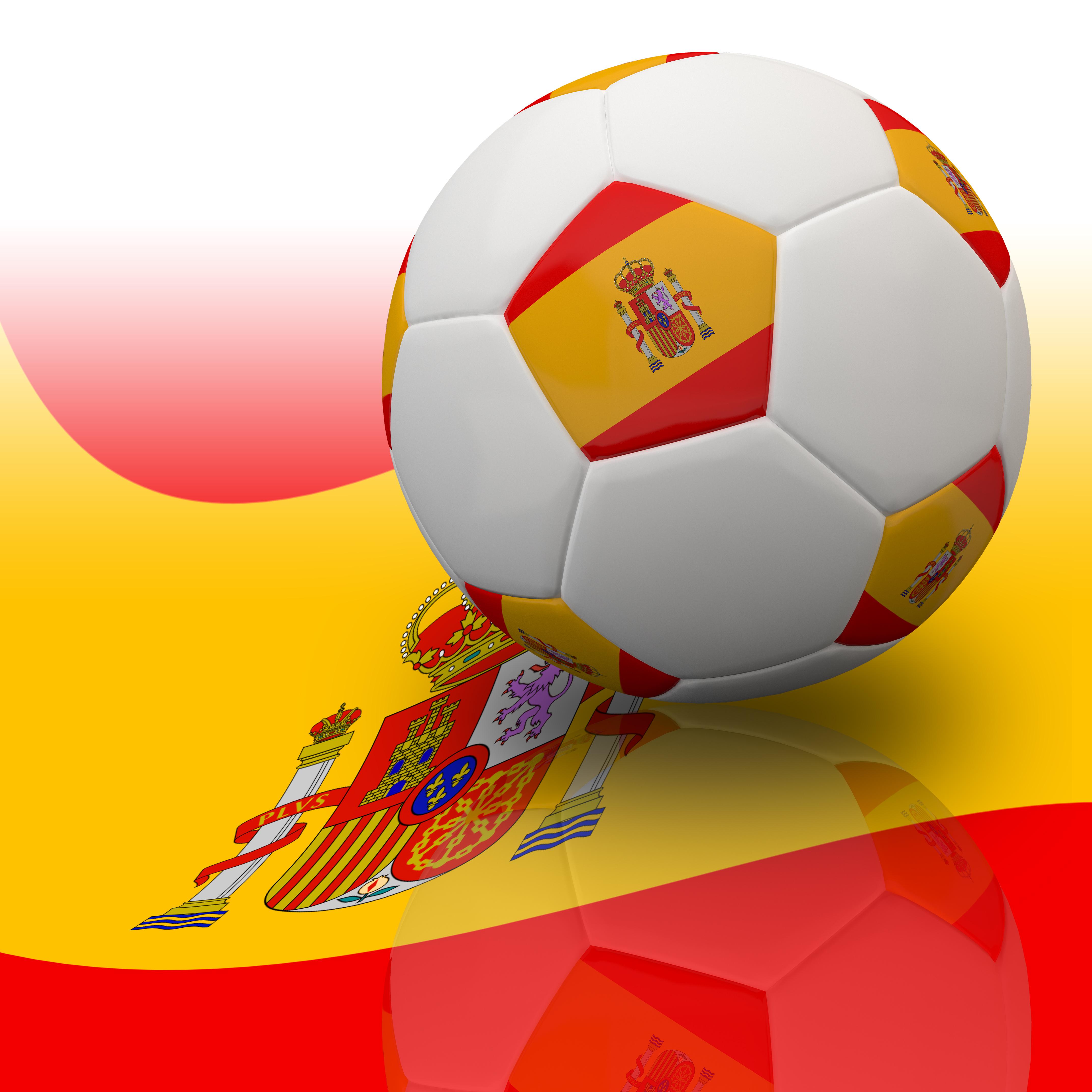 Il Real non sbaglia un colpo, vincono Siviglia ed Atletico; 23a giornata di Liga, primi risultati e classifica