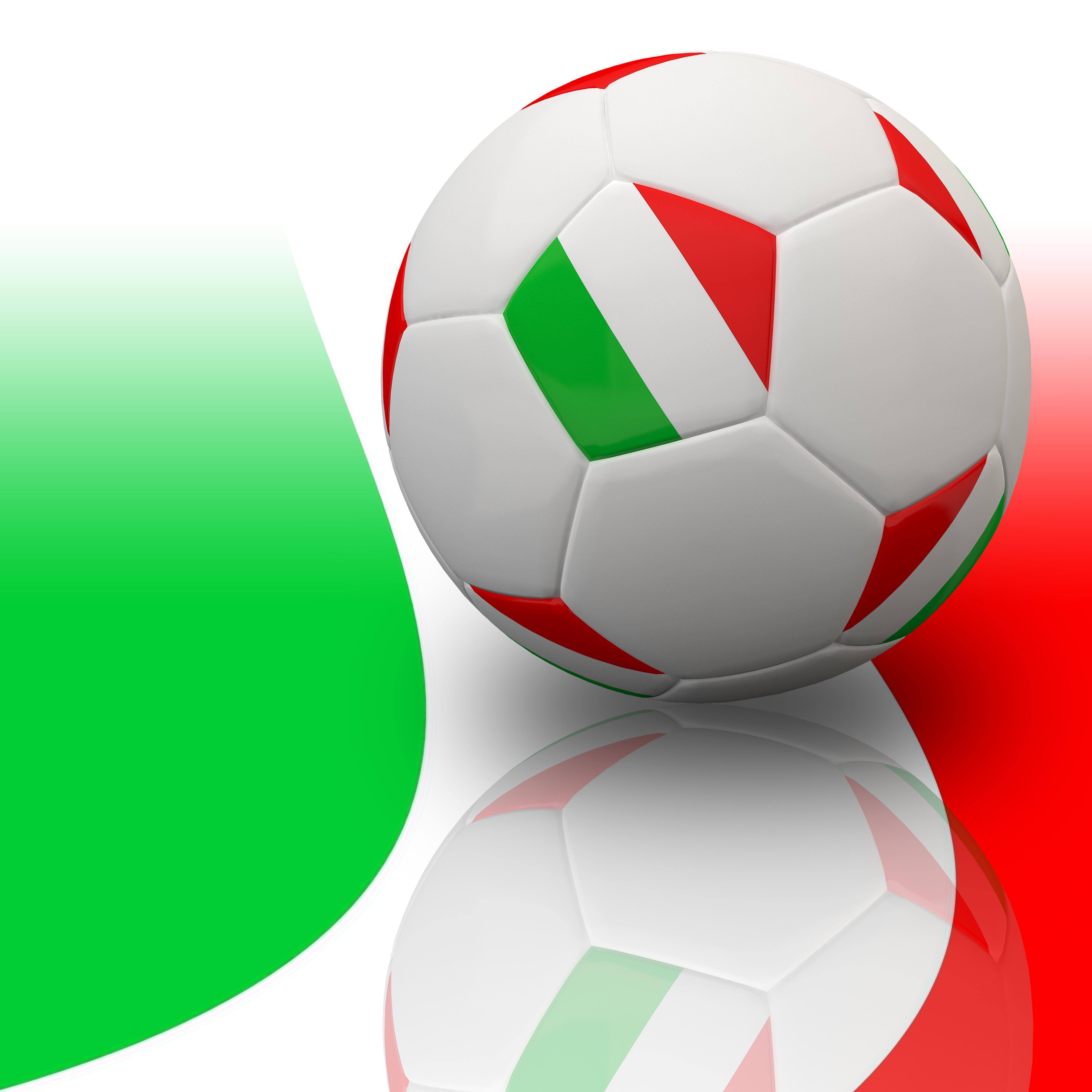 La Juve si ferma a Firenze: 2 - 1! Alle spalle vincono Roma, Napoli e Lazio; 20 giornata di Serie A, primi risultati e classifica