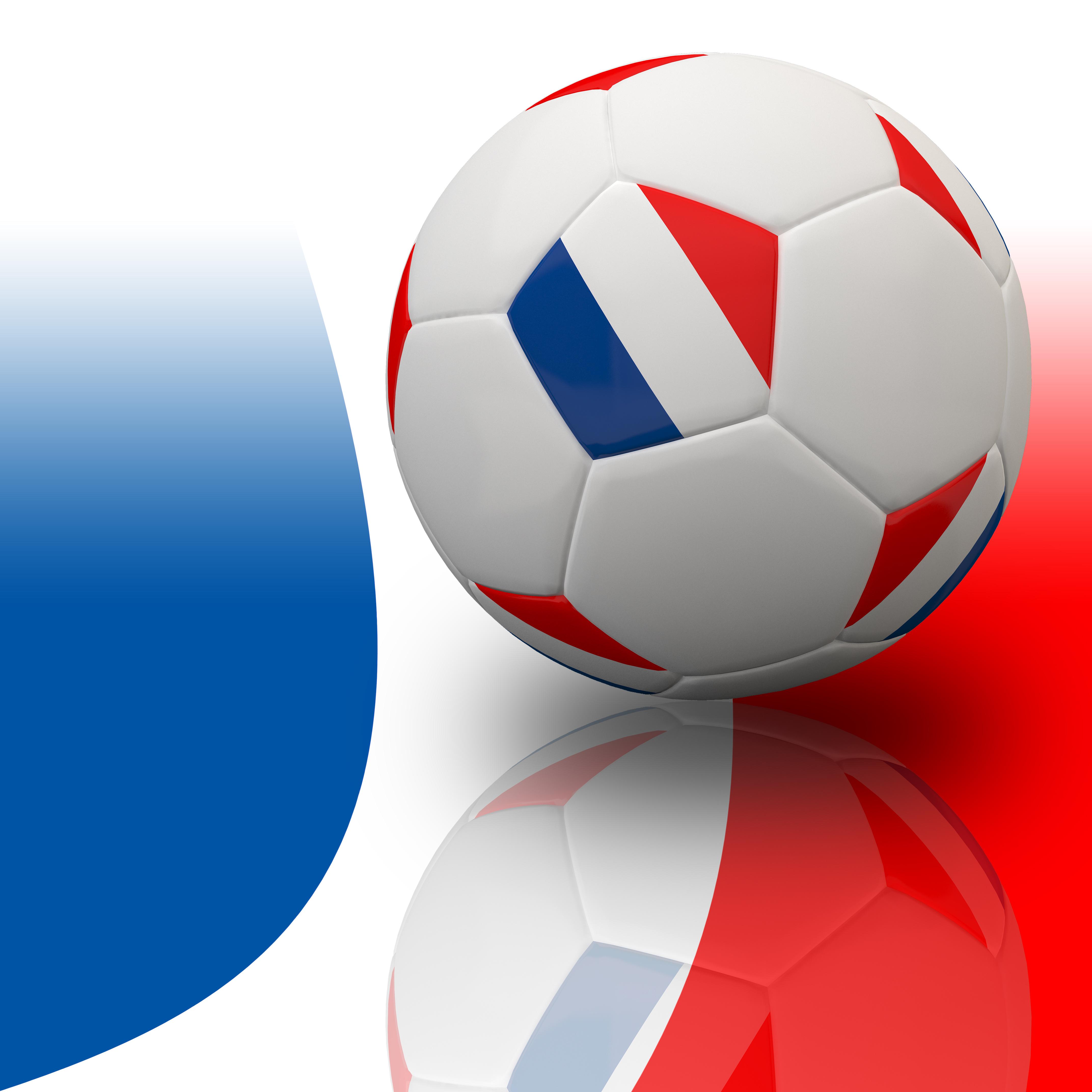 Il Nizza vince ed è a -3 dalla vetta, bene il Marsiglia; 26a giornata di Ligue 1, primi risultati e classifica