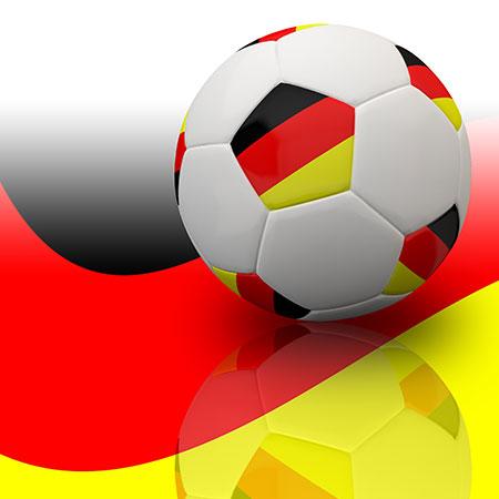 Pari incolore tra Stoccarda e Dusseldorf; anticipo della 4a di Bundesliga: classifica e programma