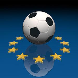 Andata dei play-off di Champions, primi cinque incontri: bene Liverpool ed APOEL