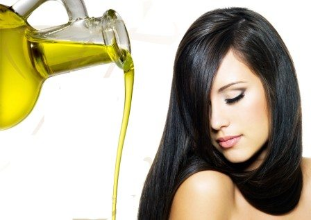 Capelli naturalmente sani per l'estate