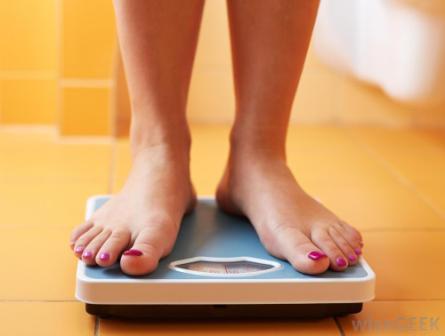 Peso forma ideale, benessere facile per tutti