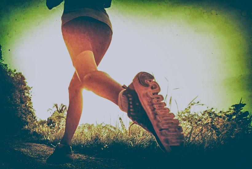 Alimentazione e sport, quando e cosa mangiare prima di fare attività fisica