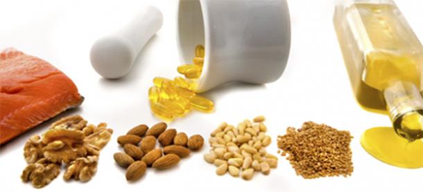 Acido Linoleico efficace rimedio anti depressione