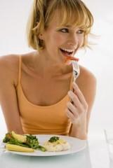 Barretta dietetica fai da te!