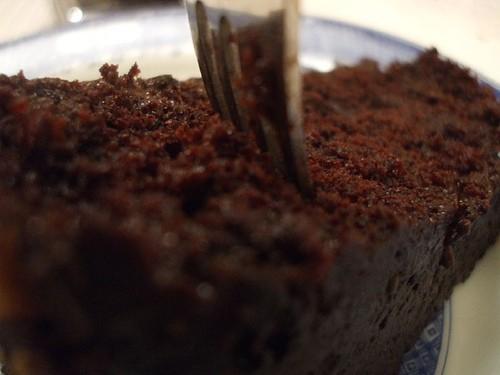 Creamcheese cake: la colazione ideale in estate