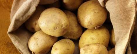 Ricette light con le patate, dalle crocchette al cartoccio