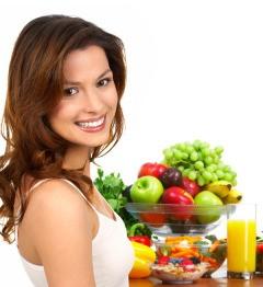 """Gli alimenti """"giovinezza� la top 15 per non invecchiare"""