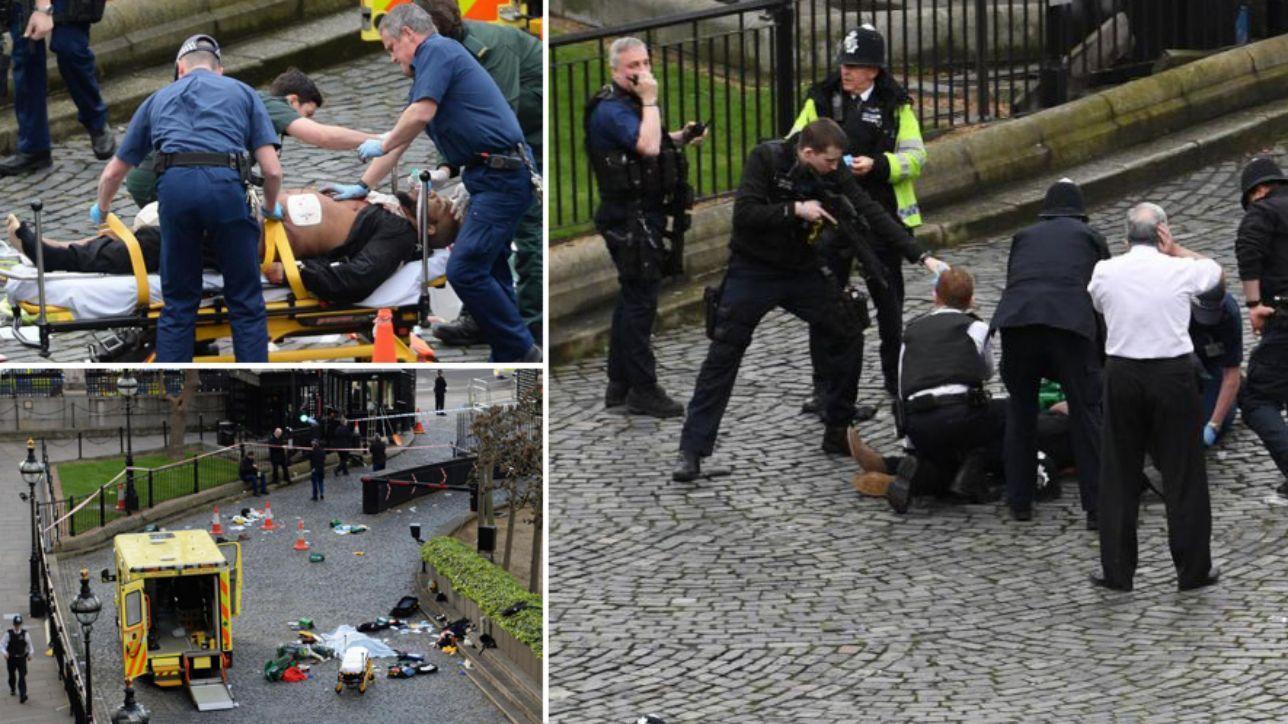 Attacco a Londra preannunciato sul web: bufera su servizi segreti Gb