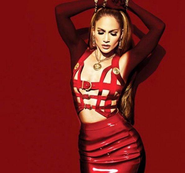 Jennifer Lopez tradita dal fidanzato? L'amante rivela: