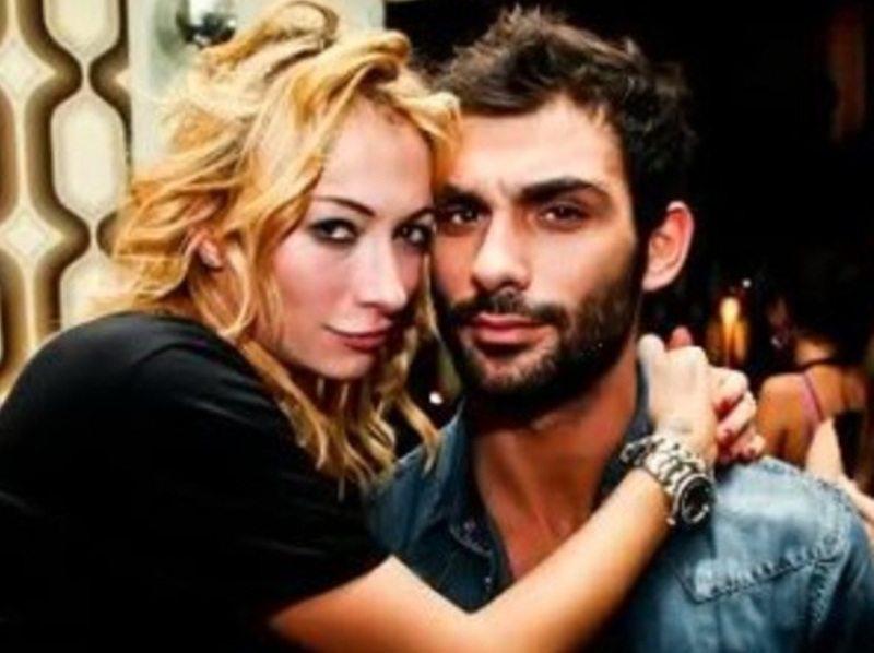 """Francesco Arca annuncia l'arrivo del suo secondo figlio: """"Maria Sole voleva un fratellino..."""""""