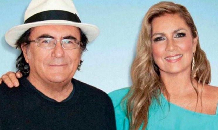 Al Bano e l'addio alla musica, le parole commoventi di Romina Power