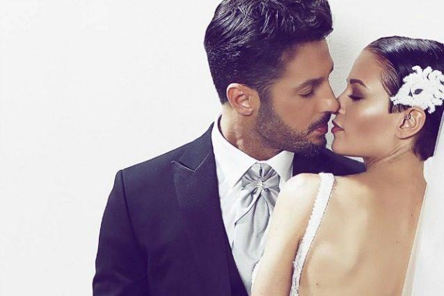 Fabrizio Corona e Silvia Provvedi si sono lasciati?