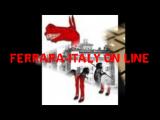 Milano, Munari: verso la grande mostra