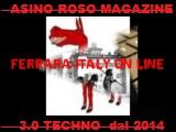 La mostra di Mimmo Rotella a Milano