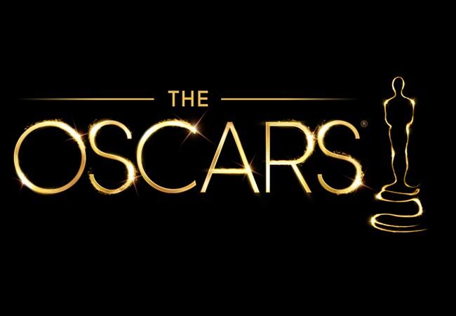 """Michael Caine parla della bufera sugli Oscar 2016 """"Non puoi votare un attore solo perchè è nero"""""""