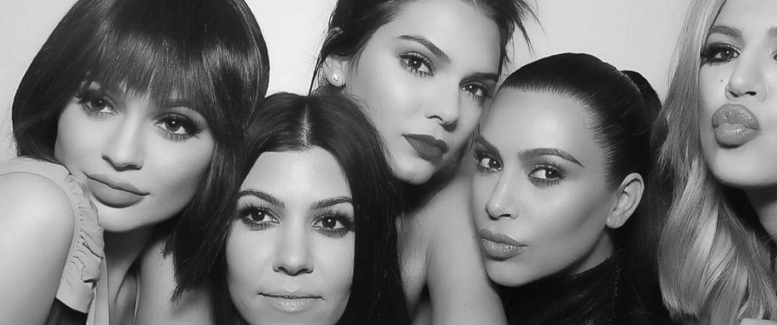 Quando guadagnano le Kardashian per i loro post su Instagram?