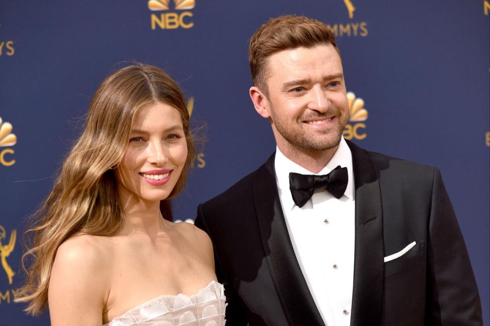 Justin Timberlake parla dello scandalo