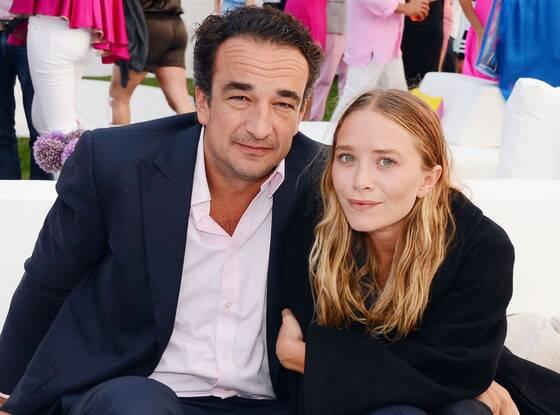 Mary-Kate Olsen e Olivier Sarkozy: divorzio infuocato